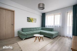 Apartament 2 camere Bdul Timisoara-Metrou Pacii