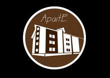 Dezvoltatori: ApartE Residence - Iasi, Iasi (localitate)