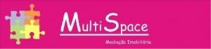 MultiSpace, Lda