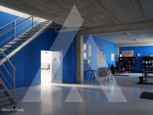 Armazém para arrendar, Cacia, Aveiro - Foto 2
