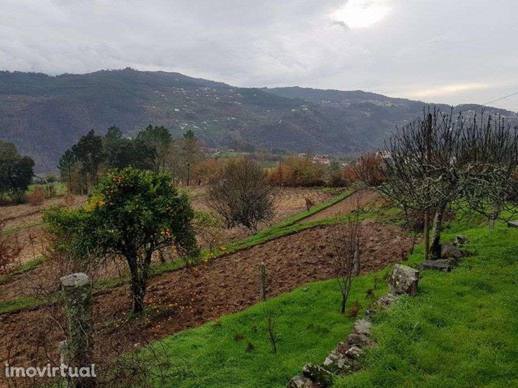 Quintas e herdades para comprar, Bem Viver, Marco de Canaveses, Porto - Foto 10