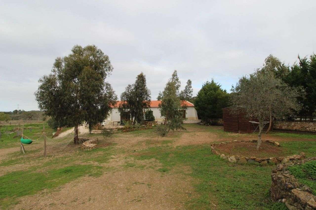 Quintas e herdades para comprar, Aljezur, Faro - Foto 21