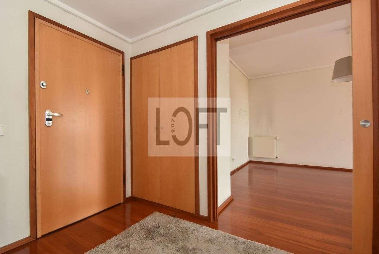 Apartamento para comprar, Praça Revista O Tripeiro, Aldoar, Foz do Douro e Nevogilde - Foto 11