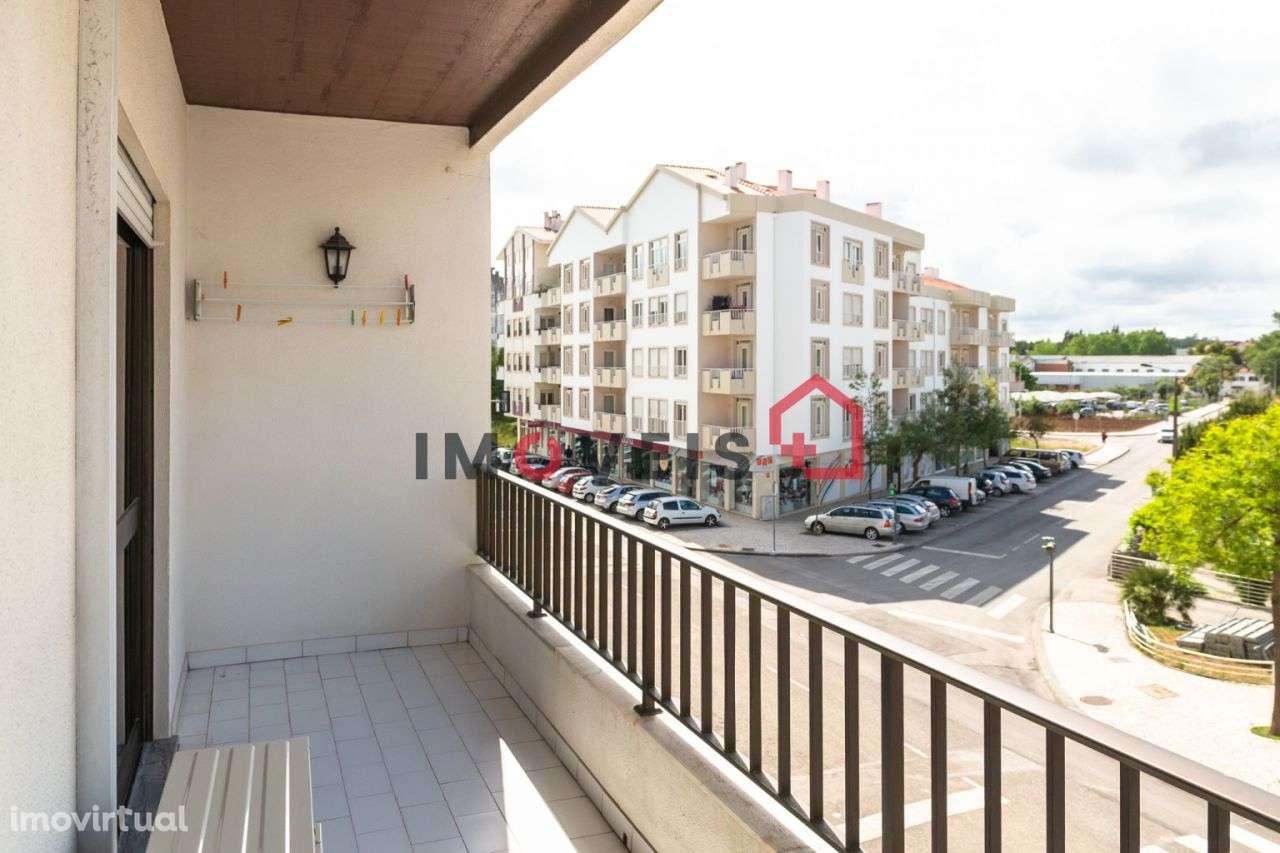 Apartamento para comprar, São Mamede, Leiria - Foto 8