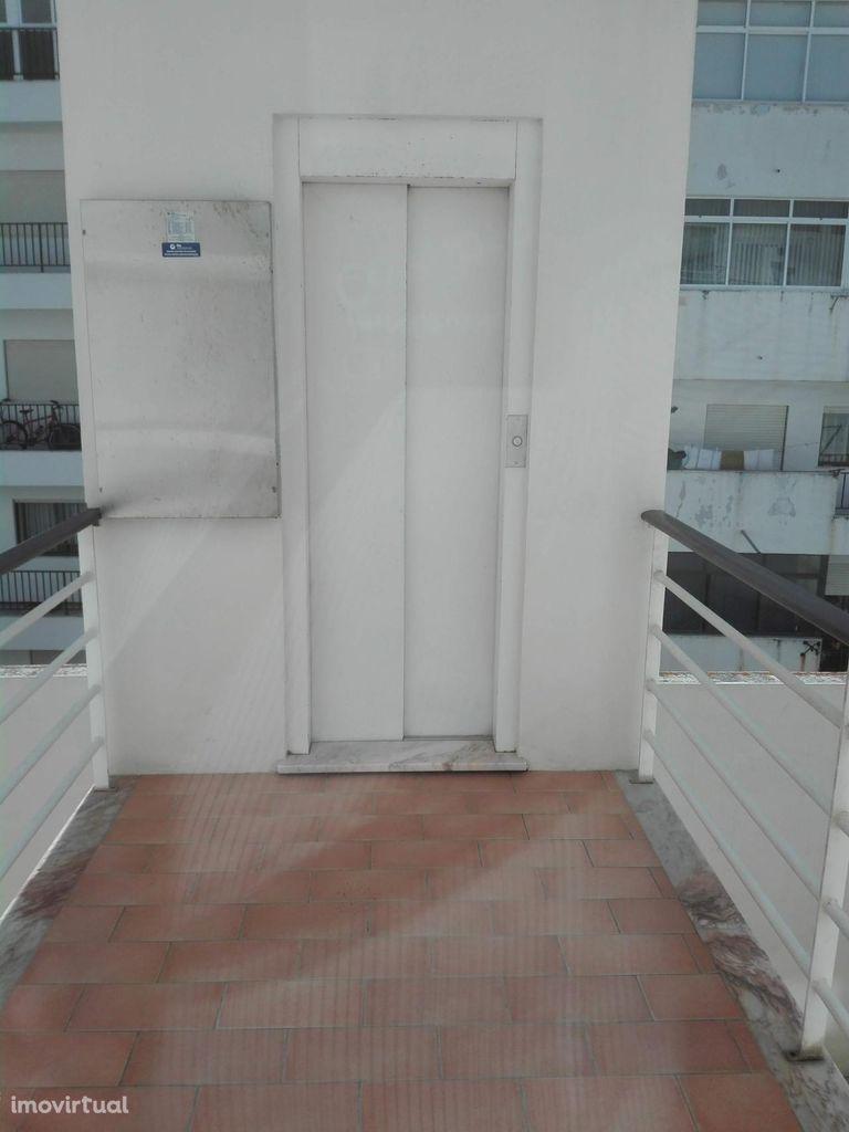 Apartamento para comprar, Buarcos e São Julião, Figueira da Foz, Coimbra - Foto 23