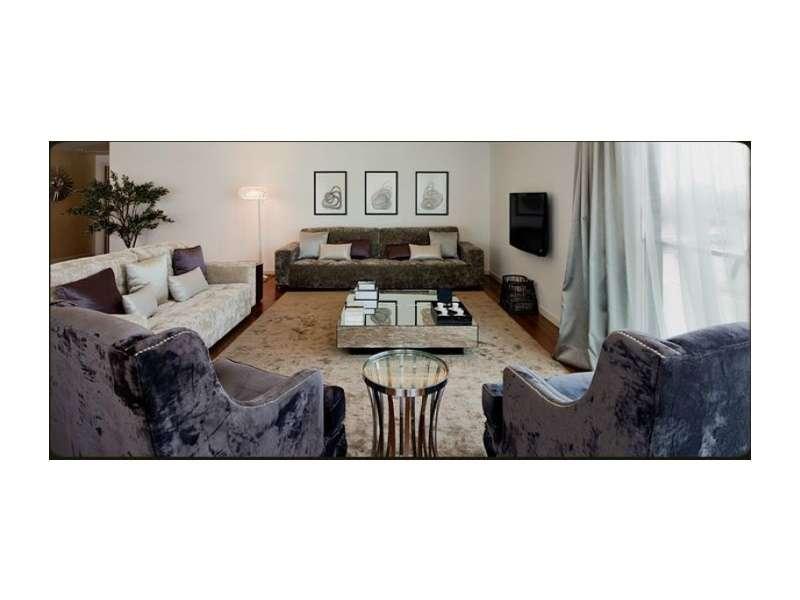 Apartamento para comprar, Olivais, Lisboa - Foto 46