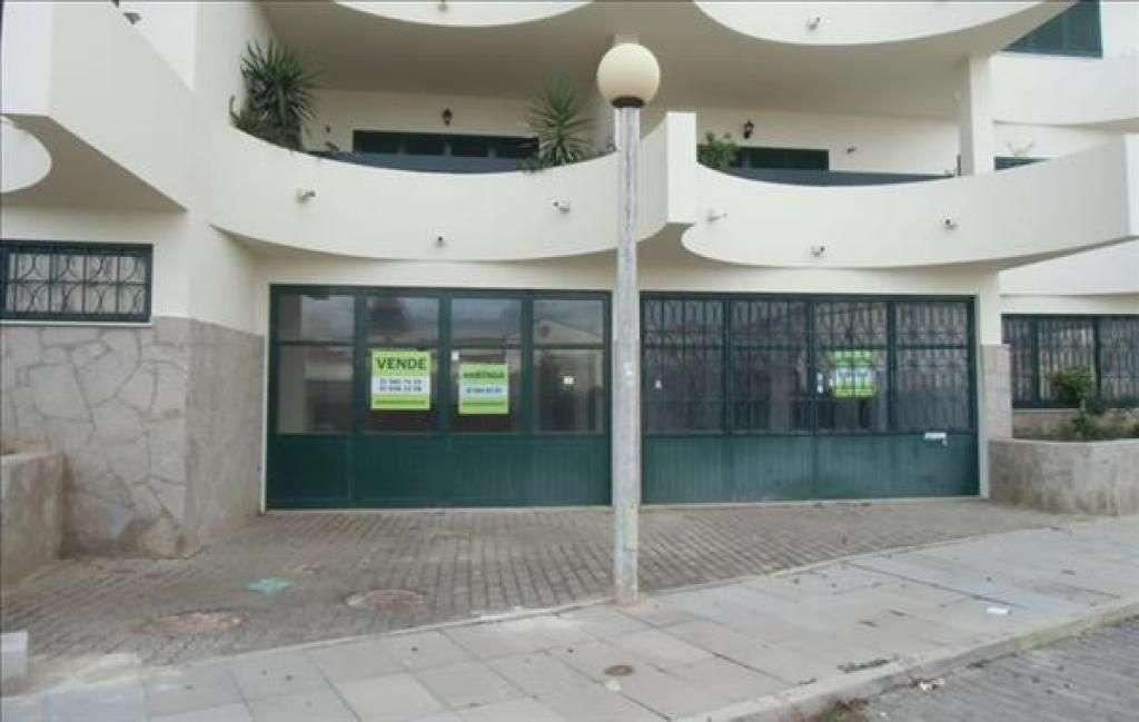 Loja para comprar, Monte Gordo, Faro - Foto 2