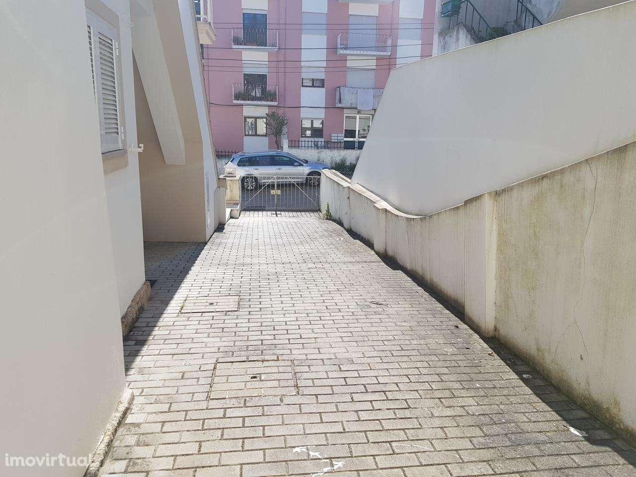 Moradia para comprar, Santa Clara e Castelo Viegas, Coimbra - Foto 4