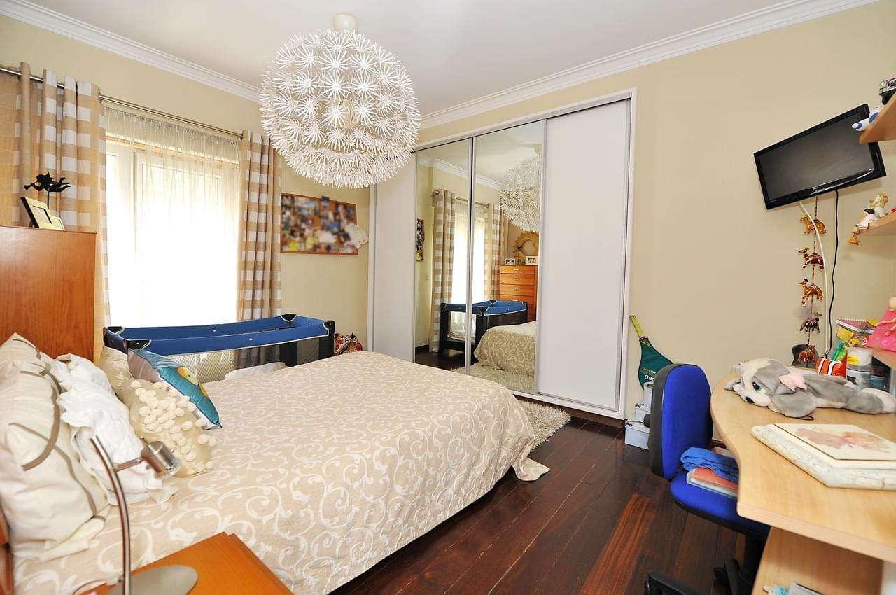 Apartamento para comprar, Barcarena, Lisboa - Foto 22
