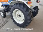 New Holland 3032 NEW UNUSED TRACTOR - 2021 MODEL - 11