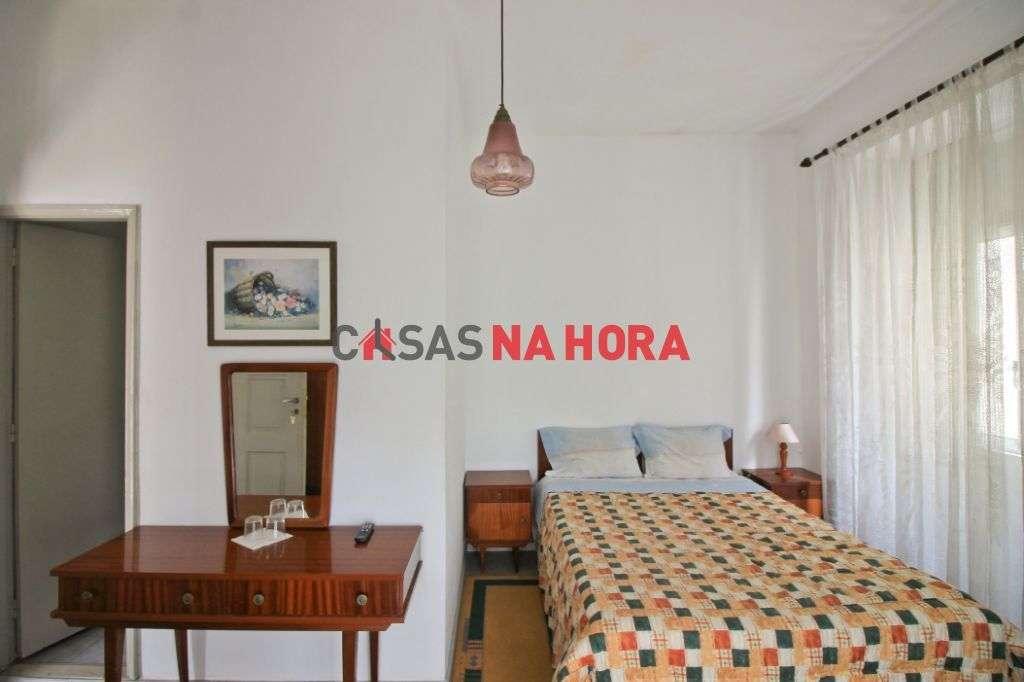 Moradia para comprar, Matosinhos e Leça da Palmeira, Matosinhos, Porto - Foto 2