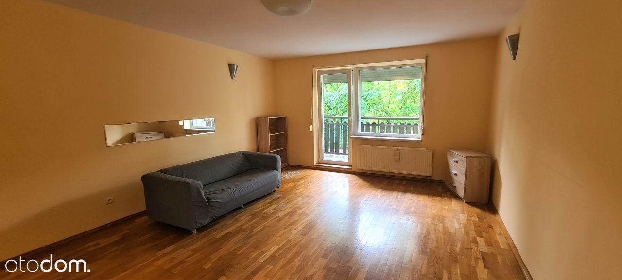 Przestronne 3- pokojowe mieszkanie na Tarninowie