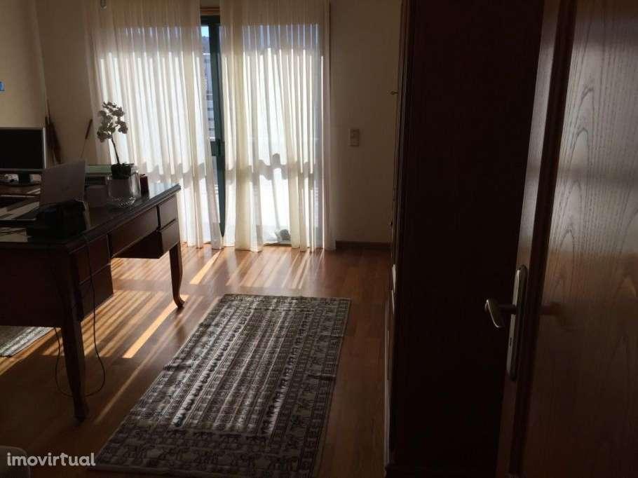 Apartamento para comprar, Ermesinde, Porto - Foto 20