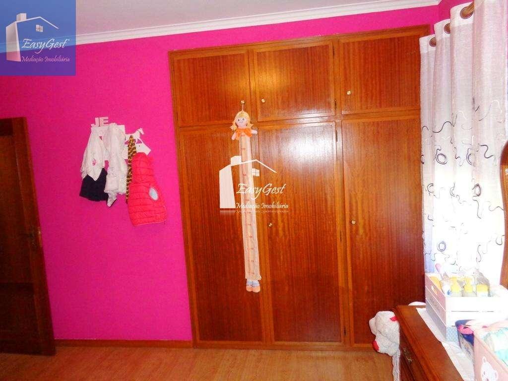 Apartamento para comprar, Rio Meão, Aveiro - Foto 14