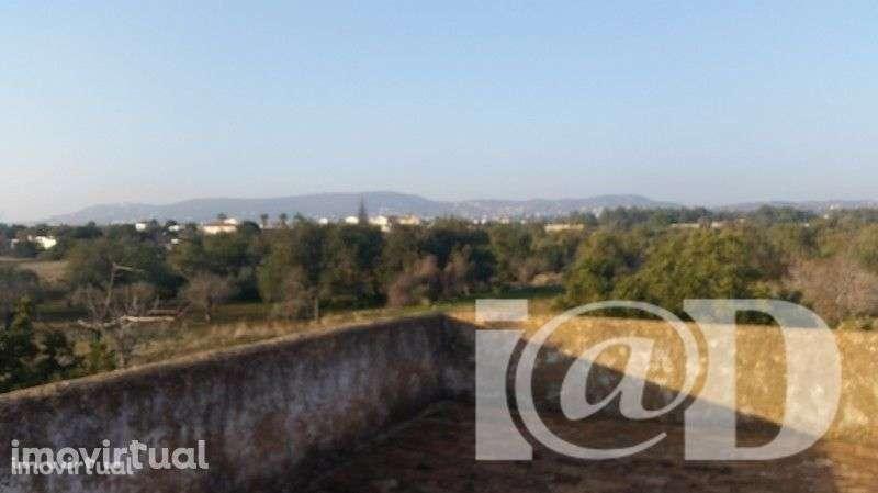 Quintas e herdades para comprar, Santa Bárbara de Nexe, Faro - Foto 7