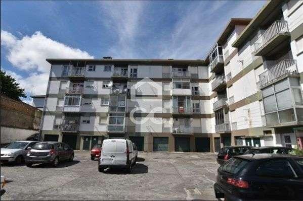 Apartamento para comprar, Ponta Delgada (São Sebastião), Ponta Delgada, Ilha de São Miguel - Foto 20