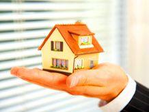 Dezvoltatori: Imobiliare Dab Expert - Tiglina 1, Galati (zona)