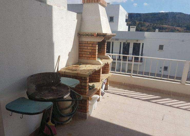 Apartamento para comprar, Castelo (Sesimbra), Setúbal - Foto 14