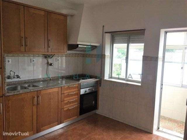 Apartamento para arrendar, Condeixa-a-Velha e Condeixa-a-Nova, Coimbra - Foto 2