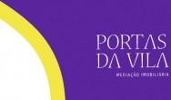Portas da Vila - Mediação Imobiliária