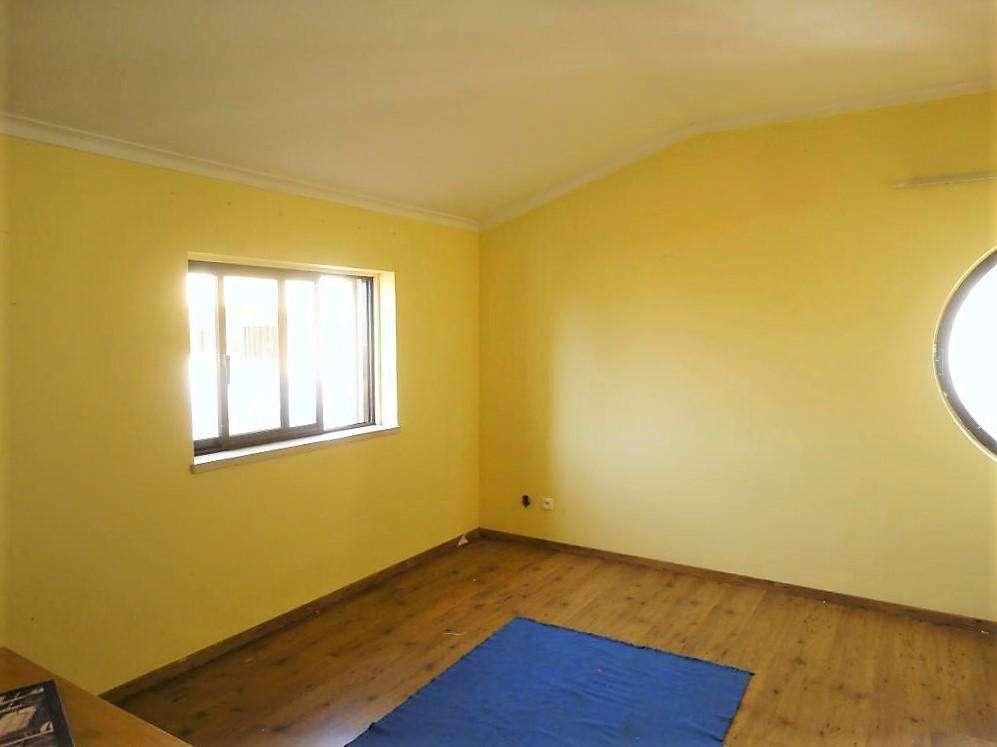 Apartamento para comprar, Cascais e Estoril, Cascais, Lisboa - Foto 27