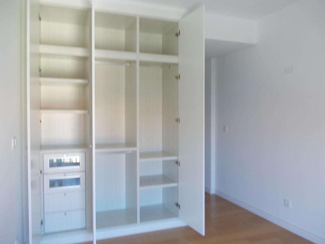 Apartamento para arrendar, São Domingos de Rana, Lisboa - Foto 16
