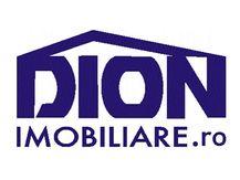 Dezvoltatori: DION IMOBILIARE - Sectorul 4, Bucuresti (sectorul)