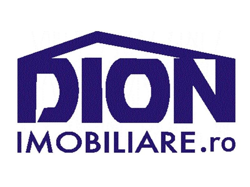 DION IMOBILIARE