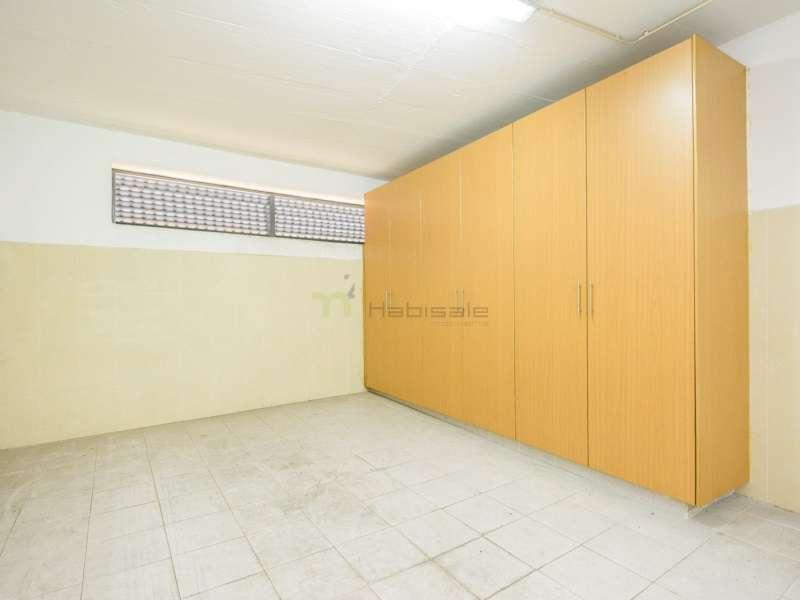 Apartamento para comprar, Odivelas, Lisboa - Foto 29