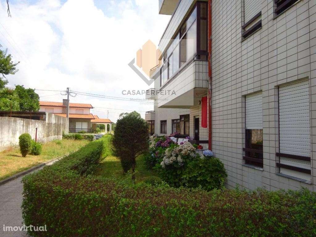 Apartamento para comprar, Vilar de Andorinho, Porto - Foto 16