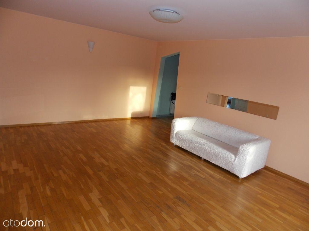 3 pokoje/2 balkony 67,5 m2 - Tarninów (Rezerwacja)
