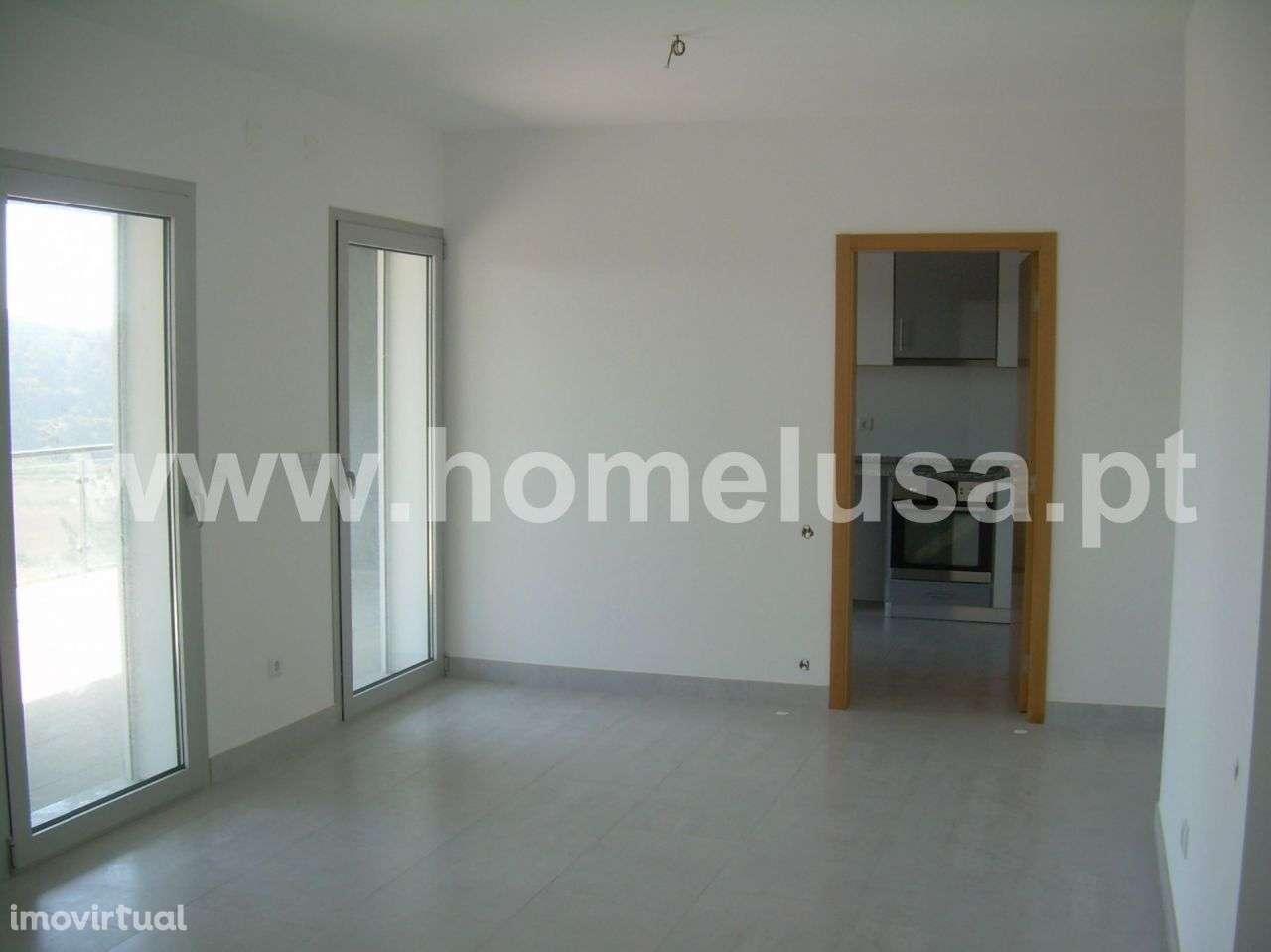 Apartamento para comprar, Tavarede, Coimbra - Foto 44