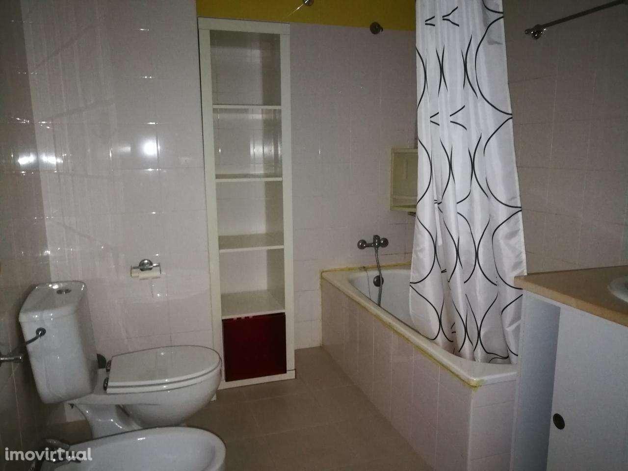 Apartamento para comprar, Marvila, Lisboa - Foto 22