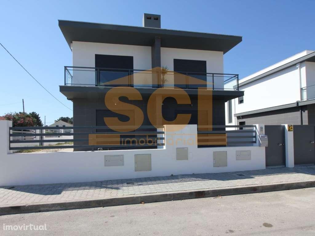 Moradia para comprar, Fernão Ferro, Seixal, Setúbal - Foto 26