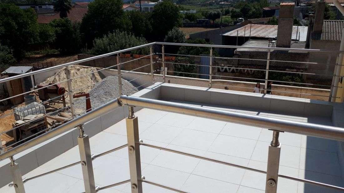 Apartamento para comprar, Bustos, Troviscal e Mamarrosa, Oliveira do Bairro, Aveiro - Foto 13
