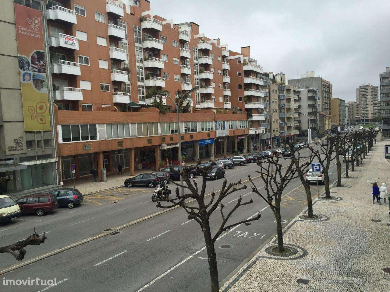 Loja para arrendar, S. João da Madeira, Aveiro - Foto 8