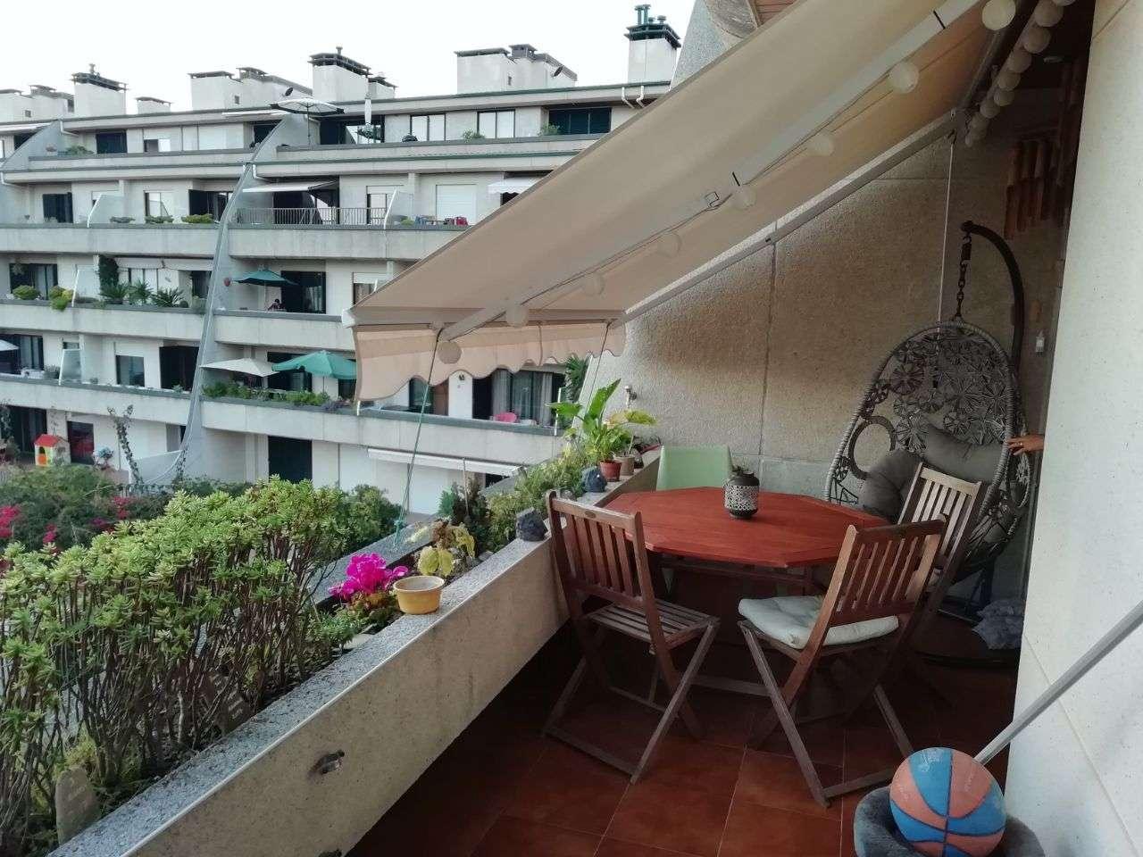 Apartamento para comprar, Rua São Vicente de Ferrer, São Felix da Marinha - Foto 26
