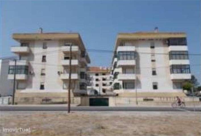 Garagem para comprar, Samora Correia, Benavente, Santarém - Foto 4