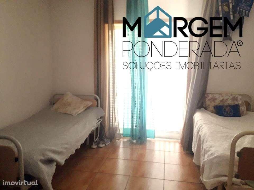Moradia para comprar, Vila Nova de Famalicão e Calendário, Vila Nova de Famalicão, Braga - Foto 4