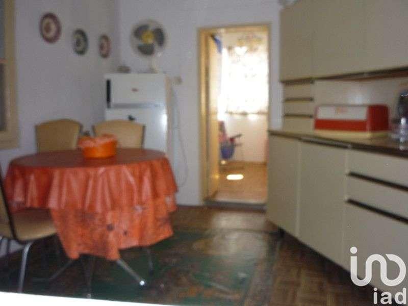 Moradia para comprar, Santa Maria da Devesa, Portalegre - Foto 8