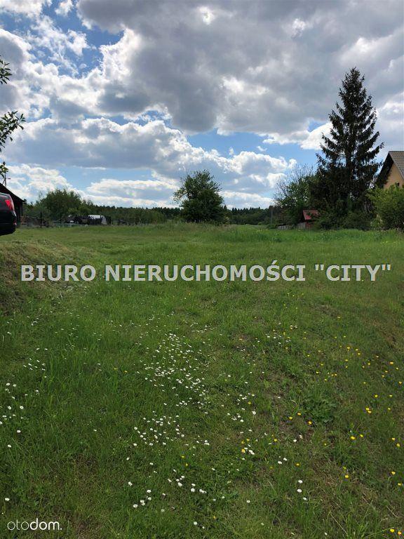 Działka, 4 543 m², Dąbrowa Górnicza