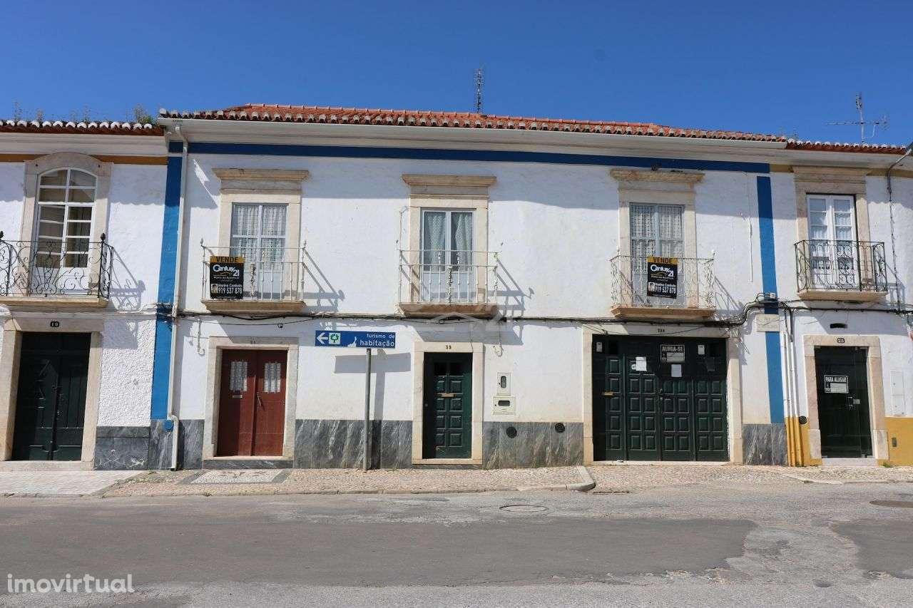 Moradia para comprar, São Bartolomeu, Évora - Foto 4