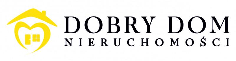 DOBRY DOM >> dobrydom-nieruchomosci.pl