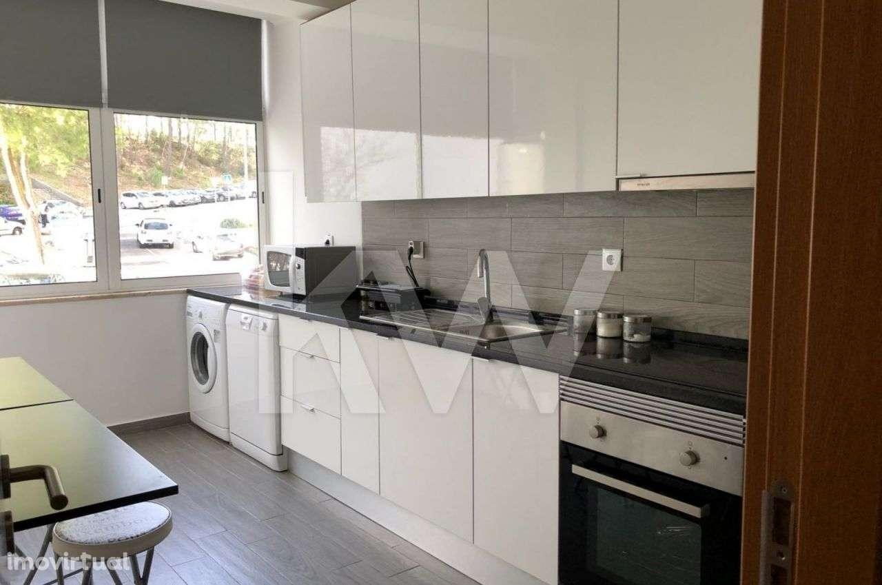 Apartamento para comprar, Rio de Mouro, Sintra, Lisboa - Foto 3