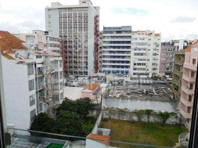 Apartamento para comprar, Avenidas Novas, Lisboa - Foto 31