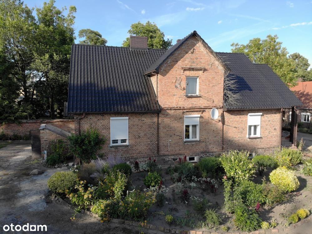 Dom, 150 m², Oborniki