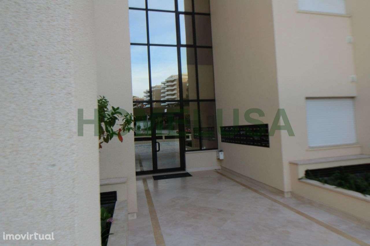 Apartamento para comprar, Buarcos e São Julião, Coimbra - Foto 52