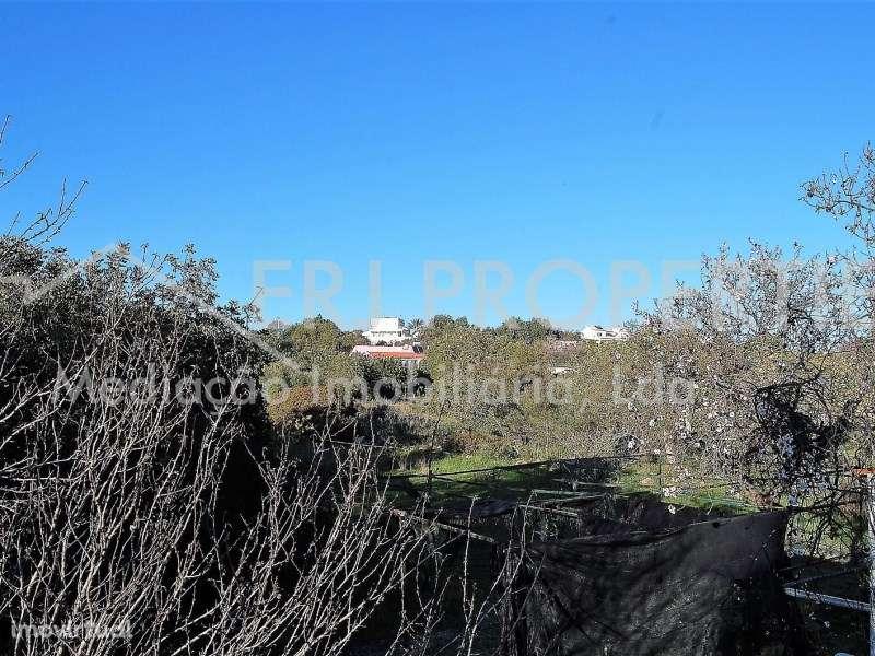 Quintas e herdades para comprar, Luz de Tavira e Santo Estêvão, Faro - Foto 13