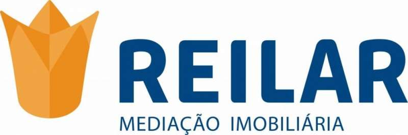 Agência Imobiliária: Reilar | Mediação Imobiliária
