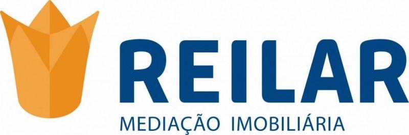 Reilar | Mediação Imobiliária